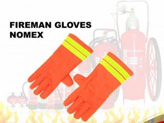 Beberapa Fungsi Peralatan Safety K3 untuk Mencegah Kebakaran